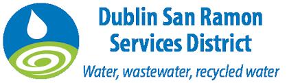 - Dublin Backflow Testing