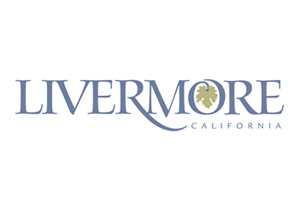 - Backflow Testing Livermore