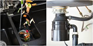 - Pleasanton Garbage Disposal Repair