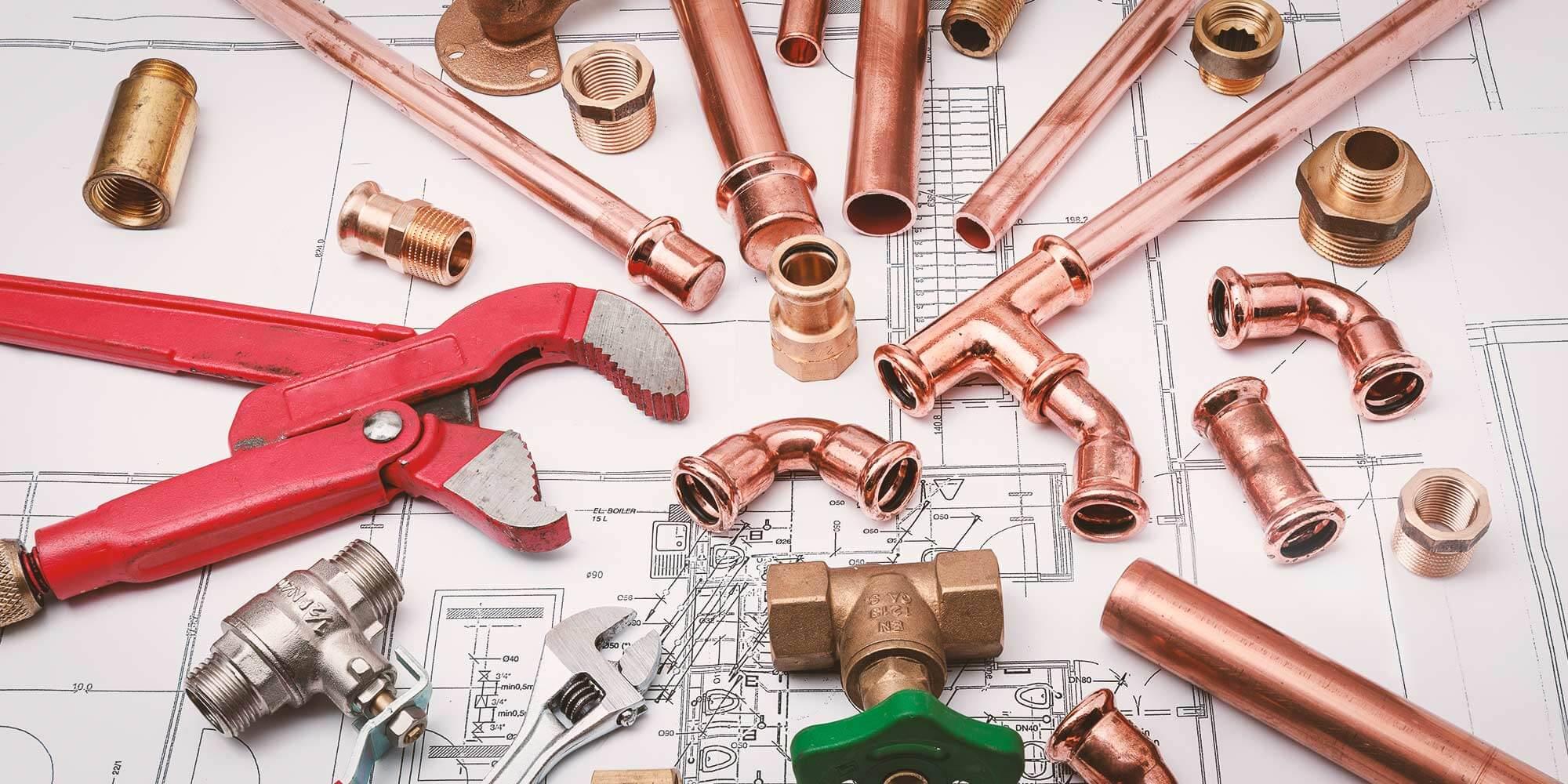 plumbing.jpg