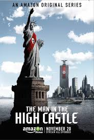 The Man in the High Castle - 2015