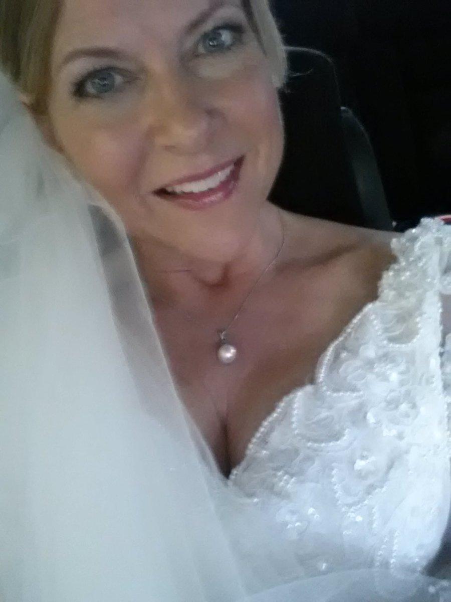 me bride stw.jpg