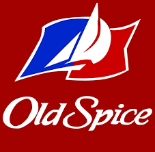 old spice logo.png
