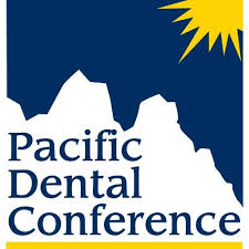 pac dental.jpg