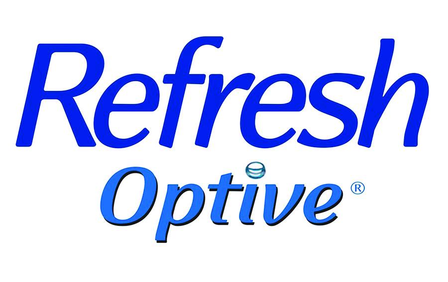 refreshoptive.jpg