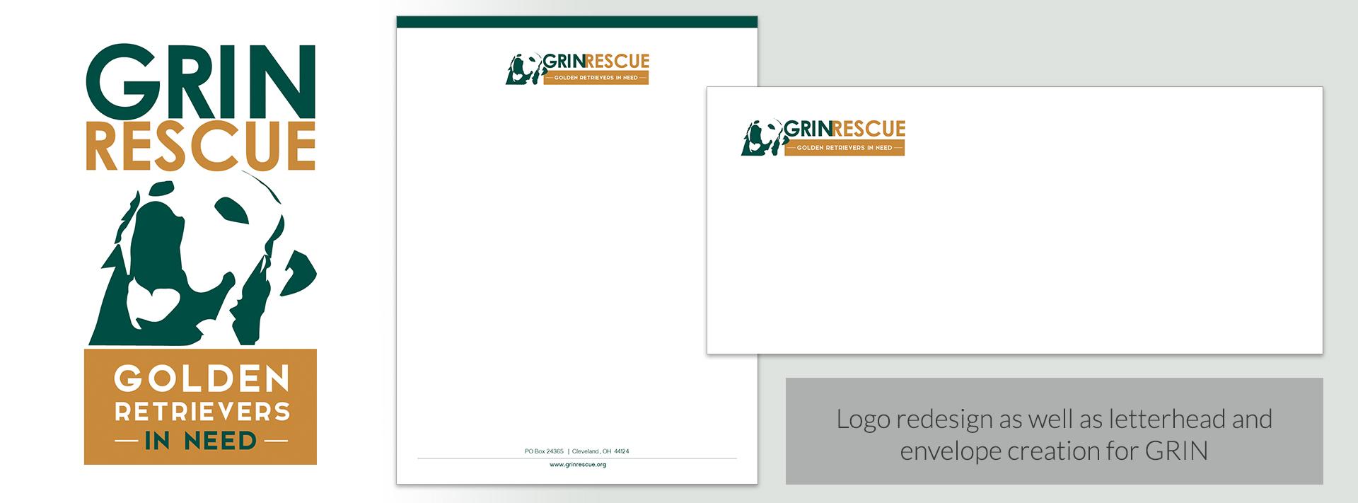 Grin Slide.jpg