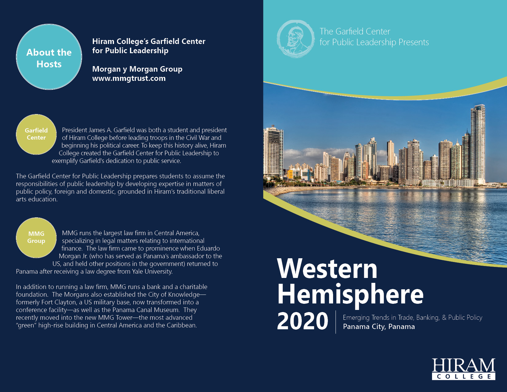 Western Hemisphere_NewColors_Bifold.jpg