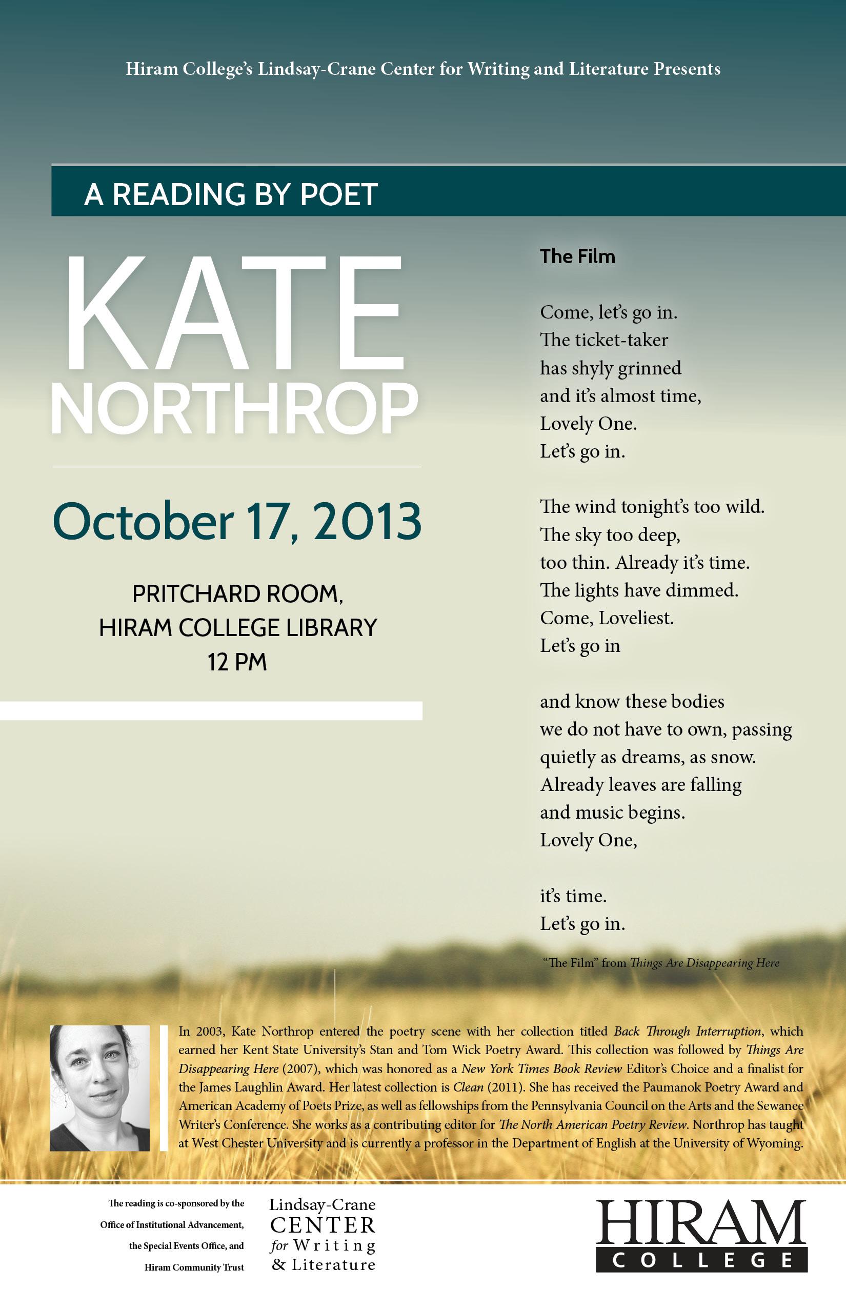 Kate Northrop.jpg