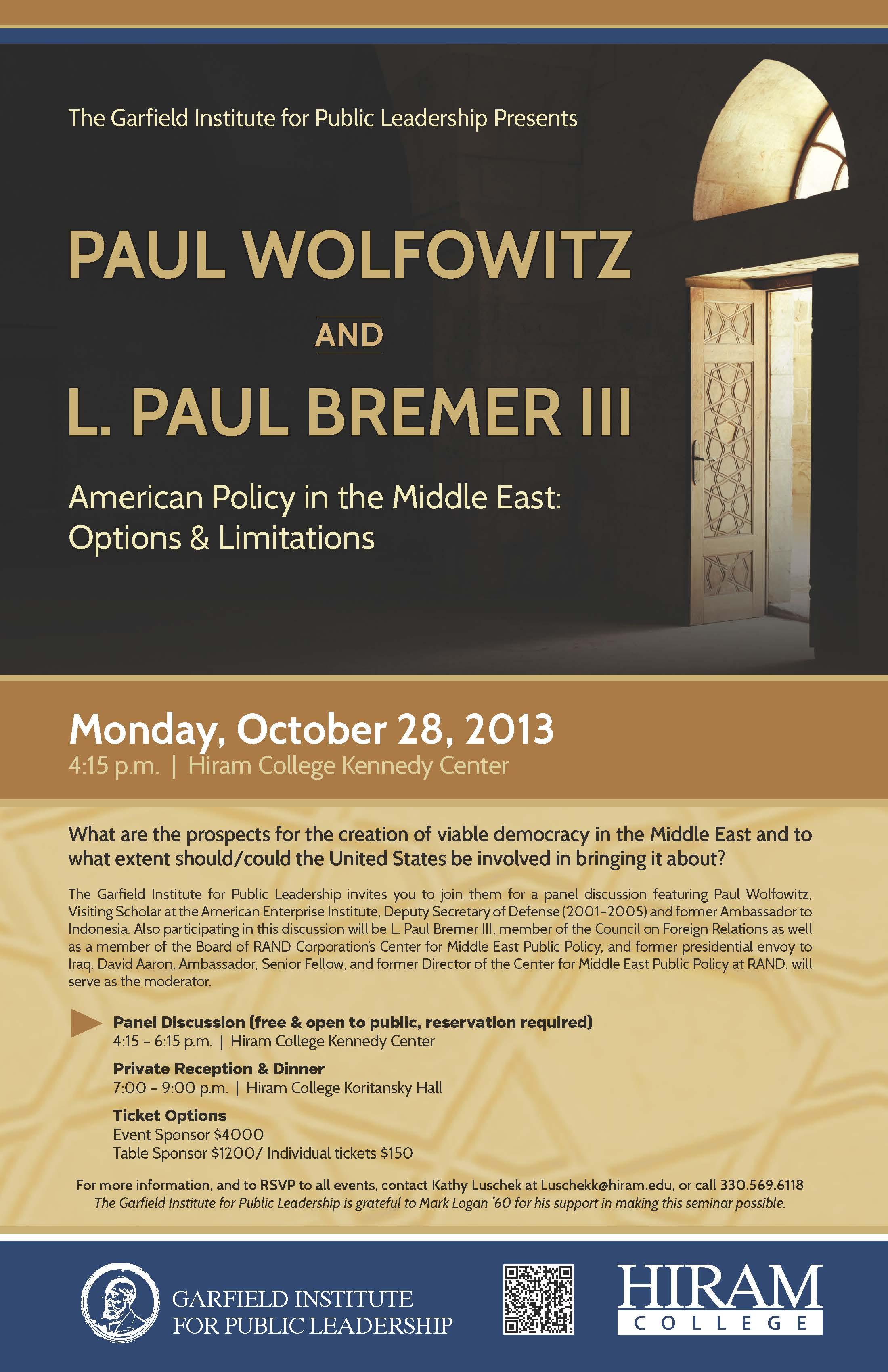 Wolfowitz Poster.jpg