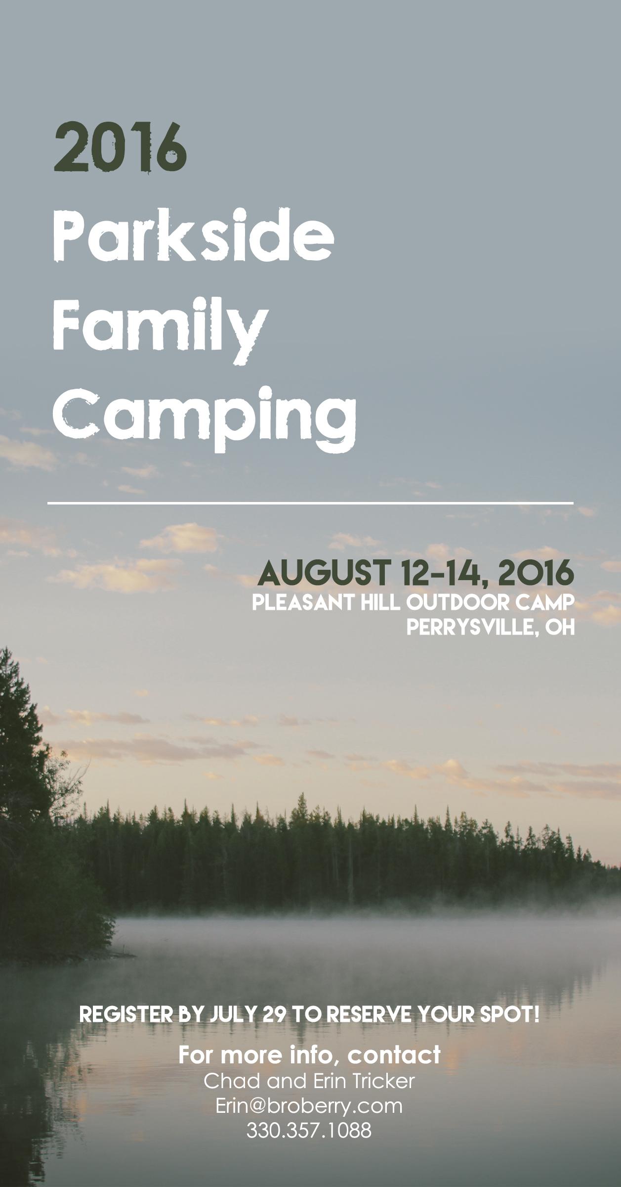 Parkside Family Camping_Insert.jpg