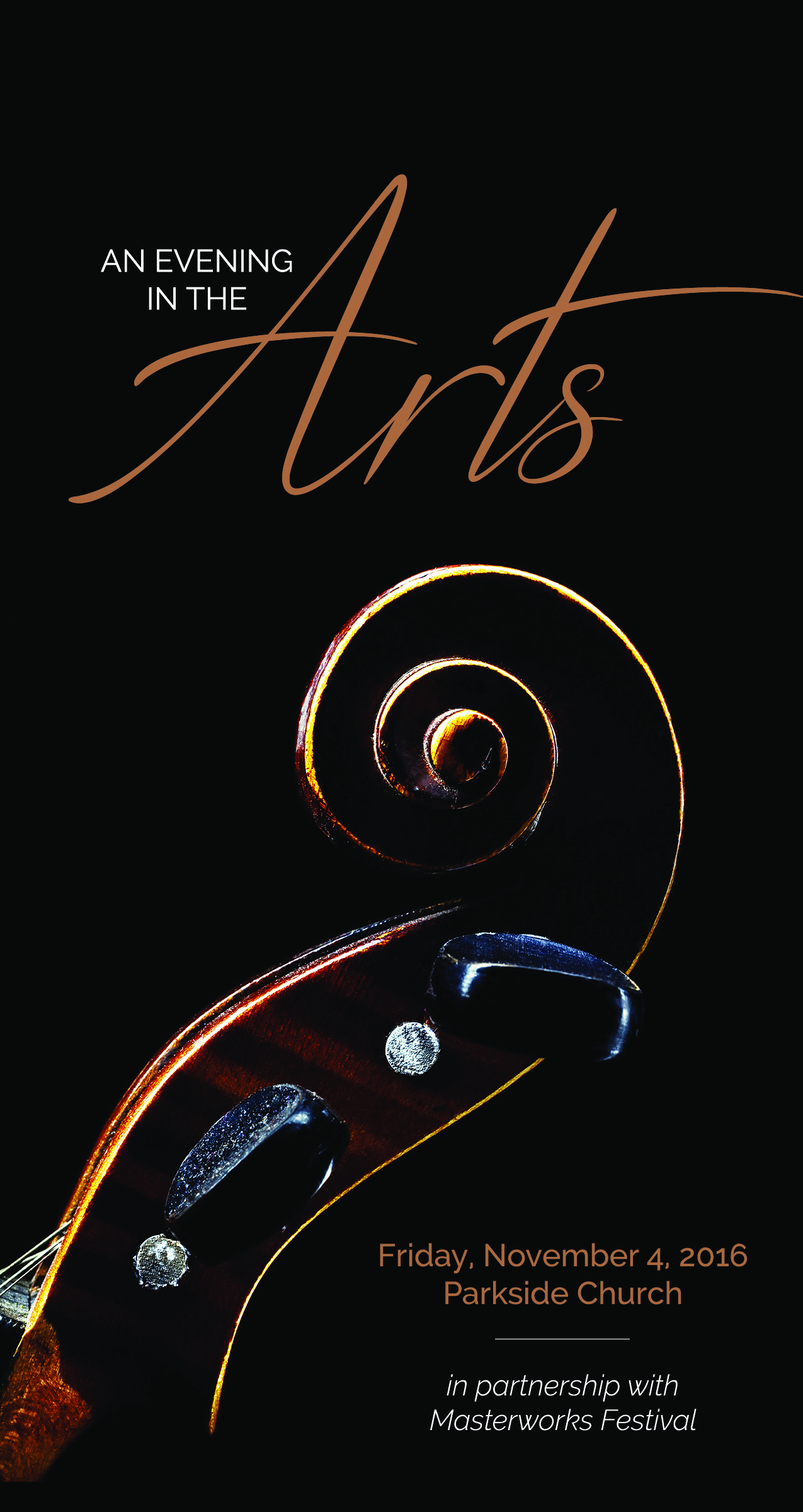Evening in the Arts Cover.jpg