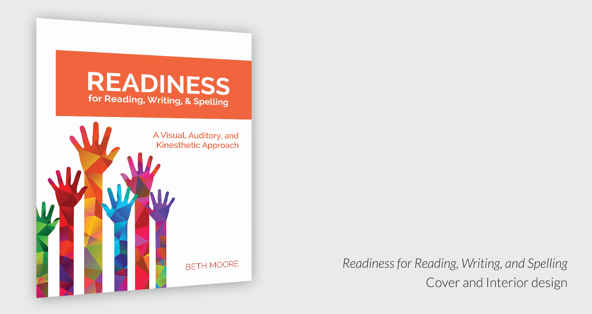 Book Cover3 Slide.jpg