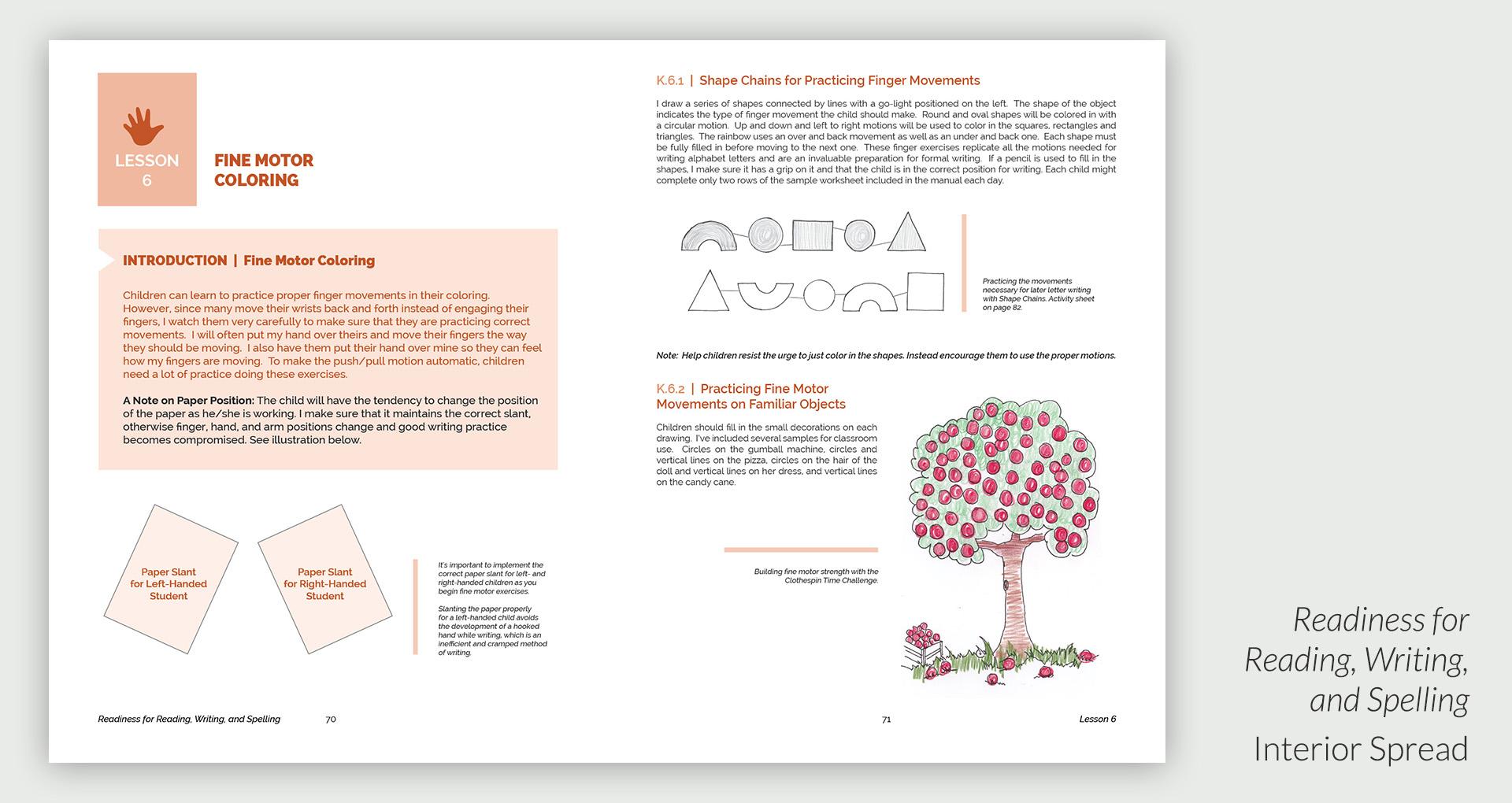 Book Interior Slide 3.jpg