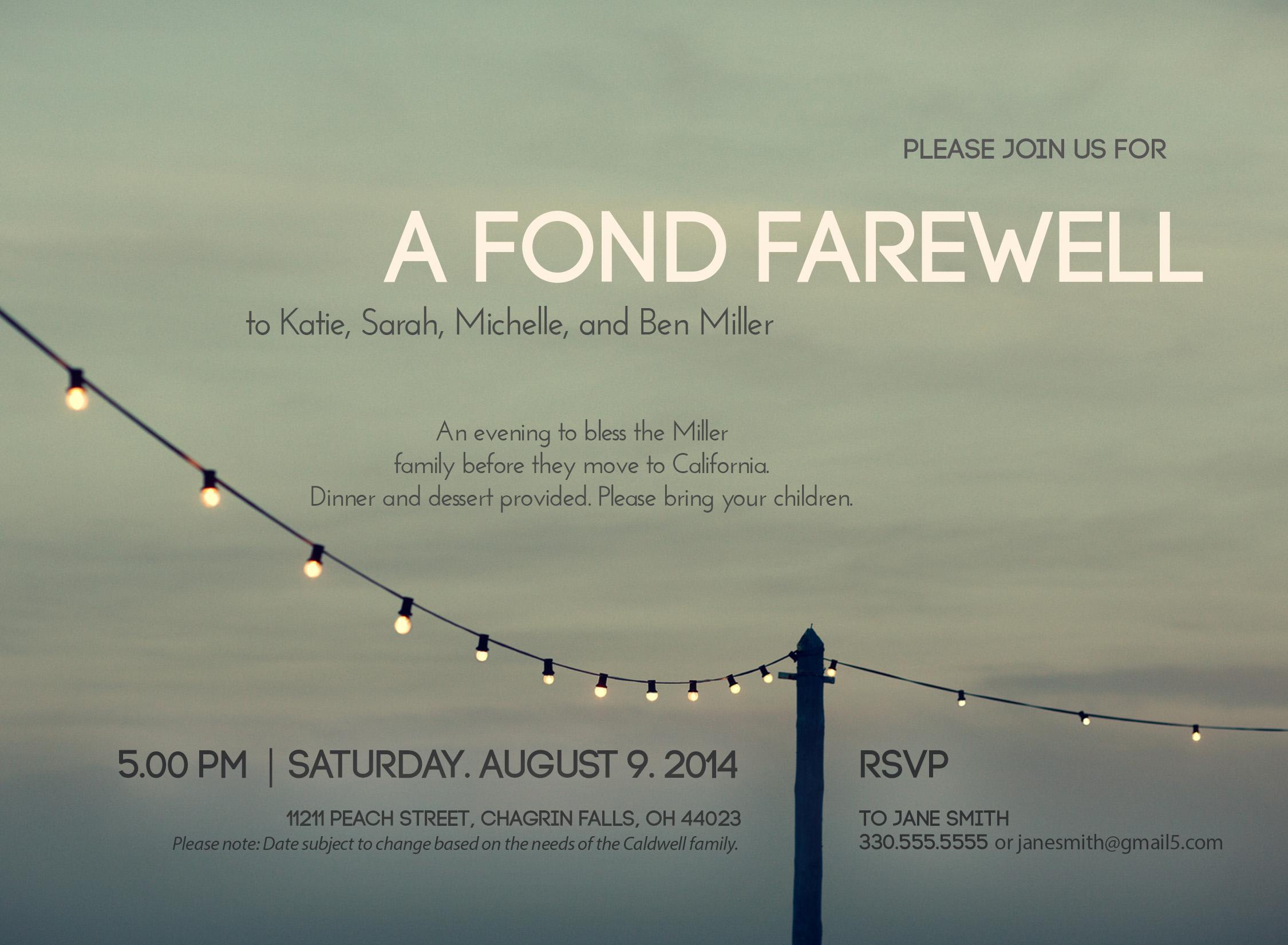 Farewell invite.jpg