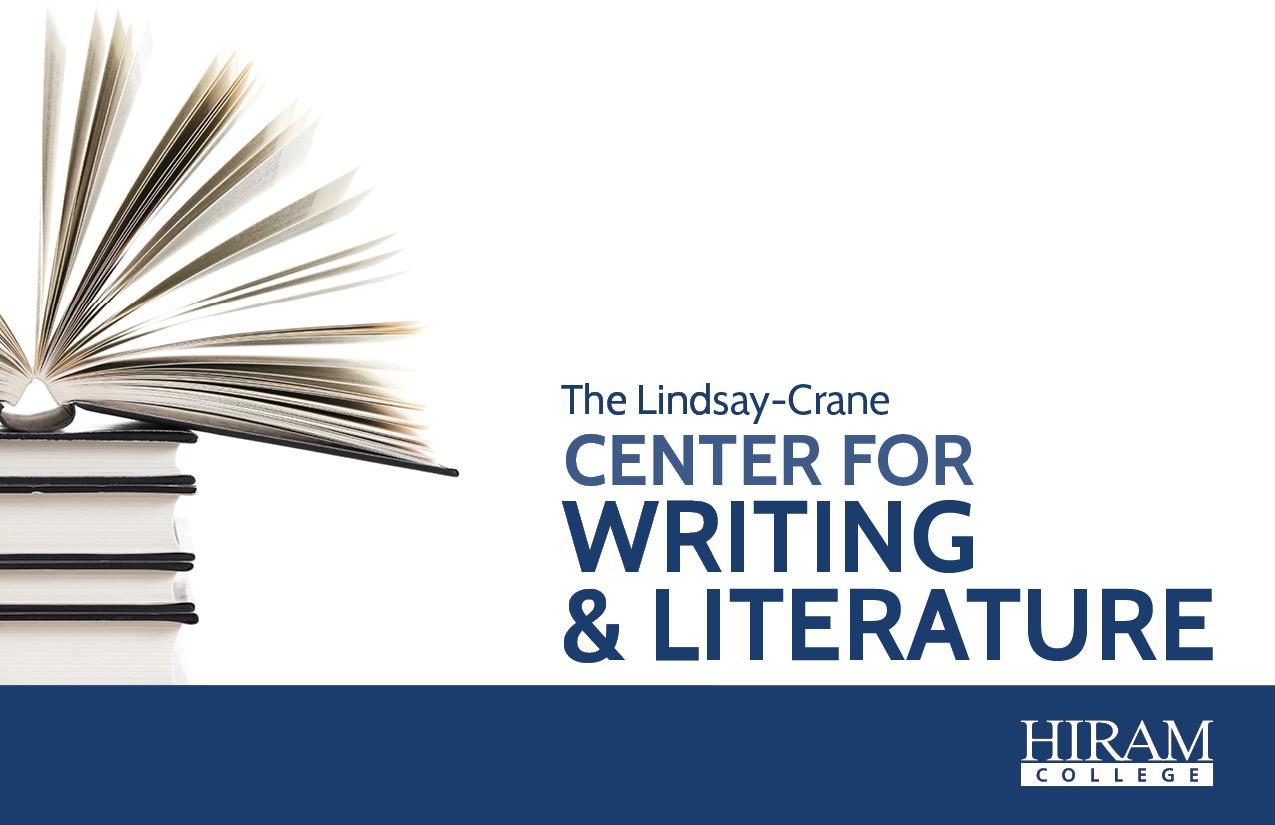 Lindsay-Crane Postcard.jpg