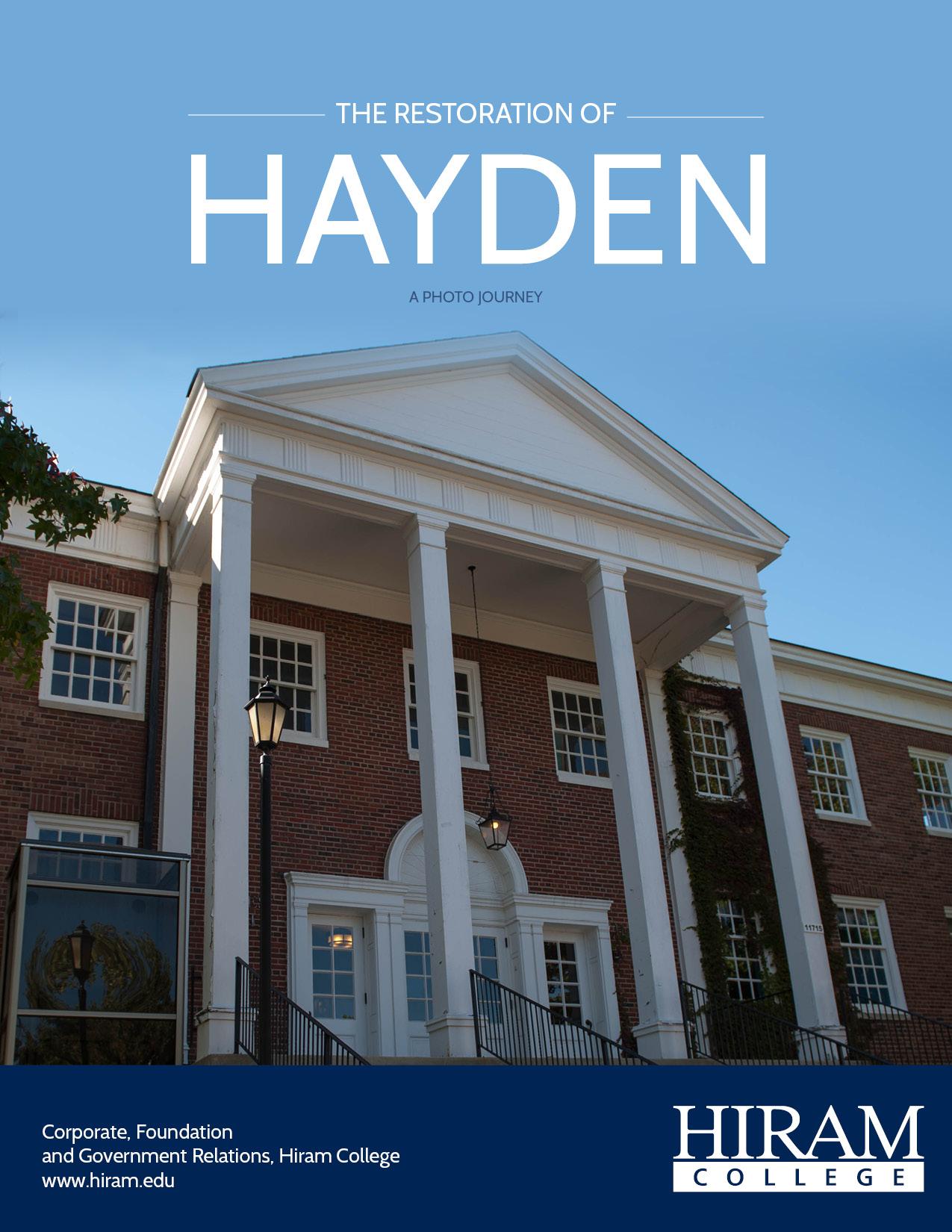 Hayden Restoration_Magazine_Print.jpg