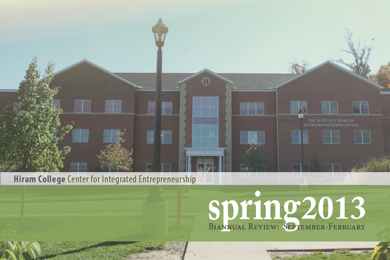 Spring 2013 Newsletter.jpg