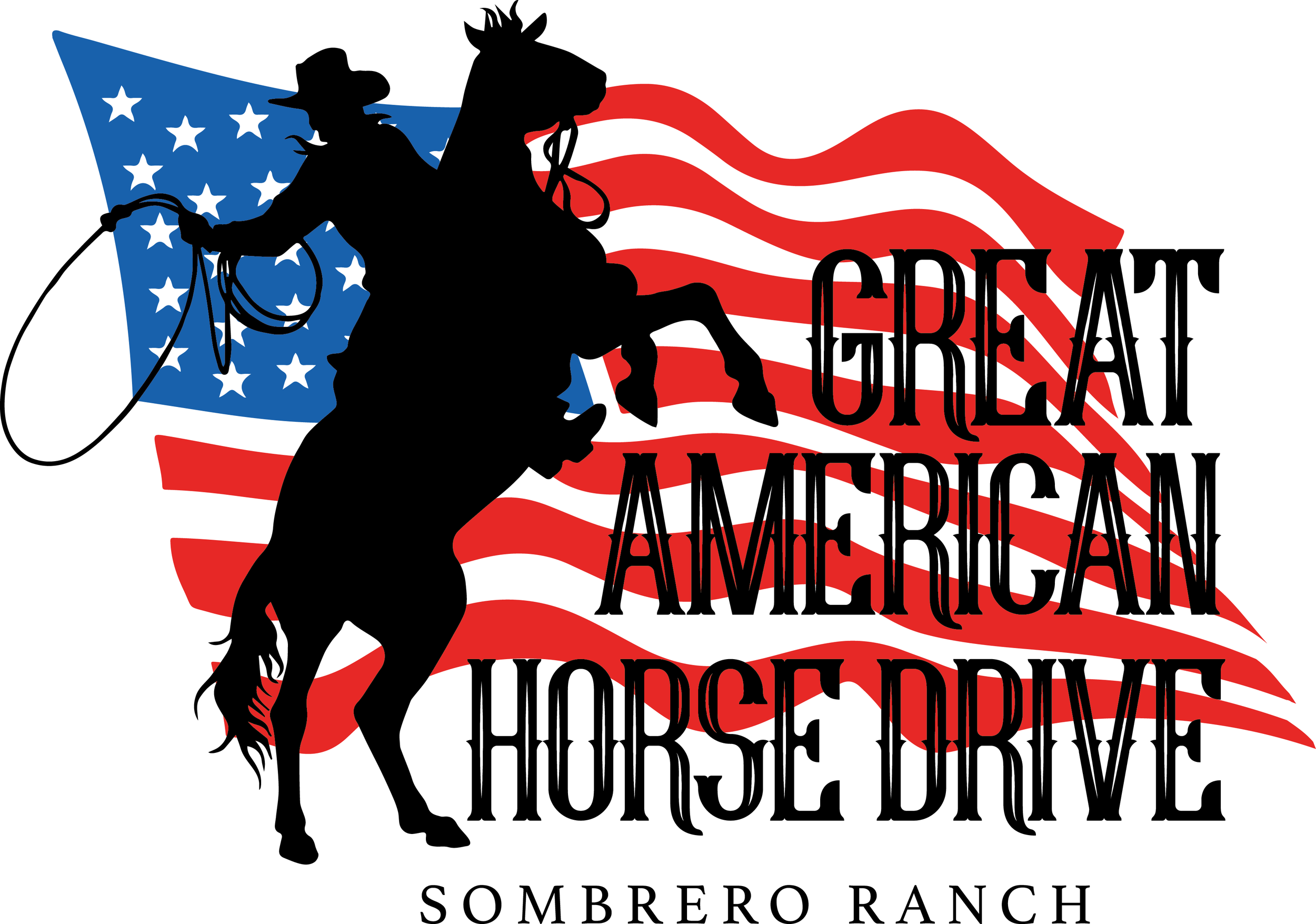GreatAmericanHorseDrive_Back.png