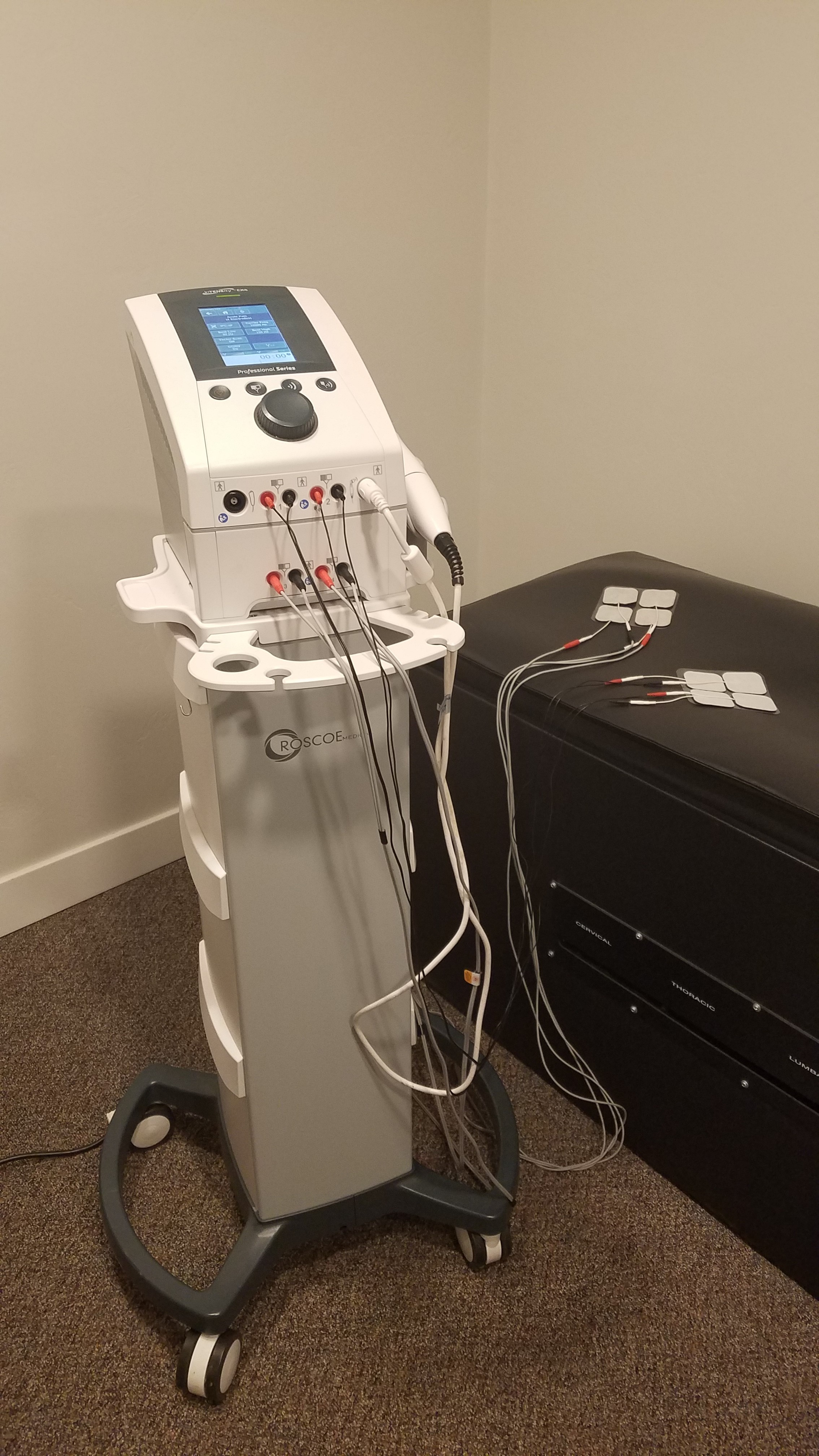 Ultrasound & Stim1.jpg