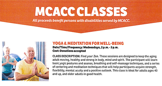 mcacc_yogamedclass.jpg