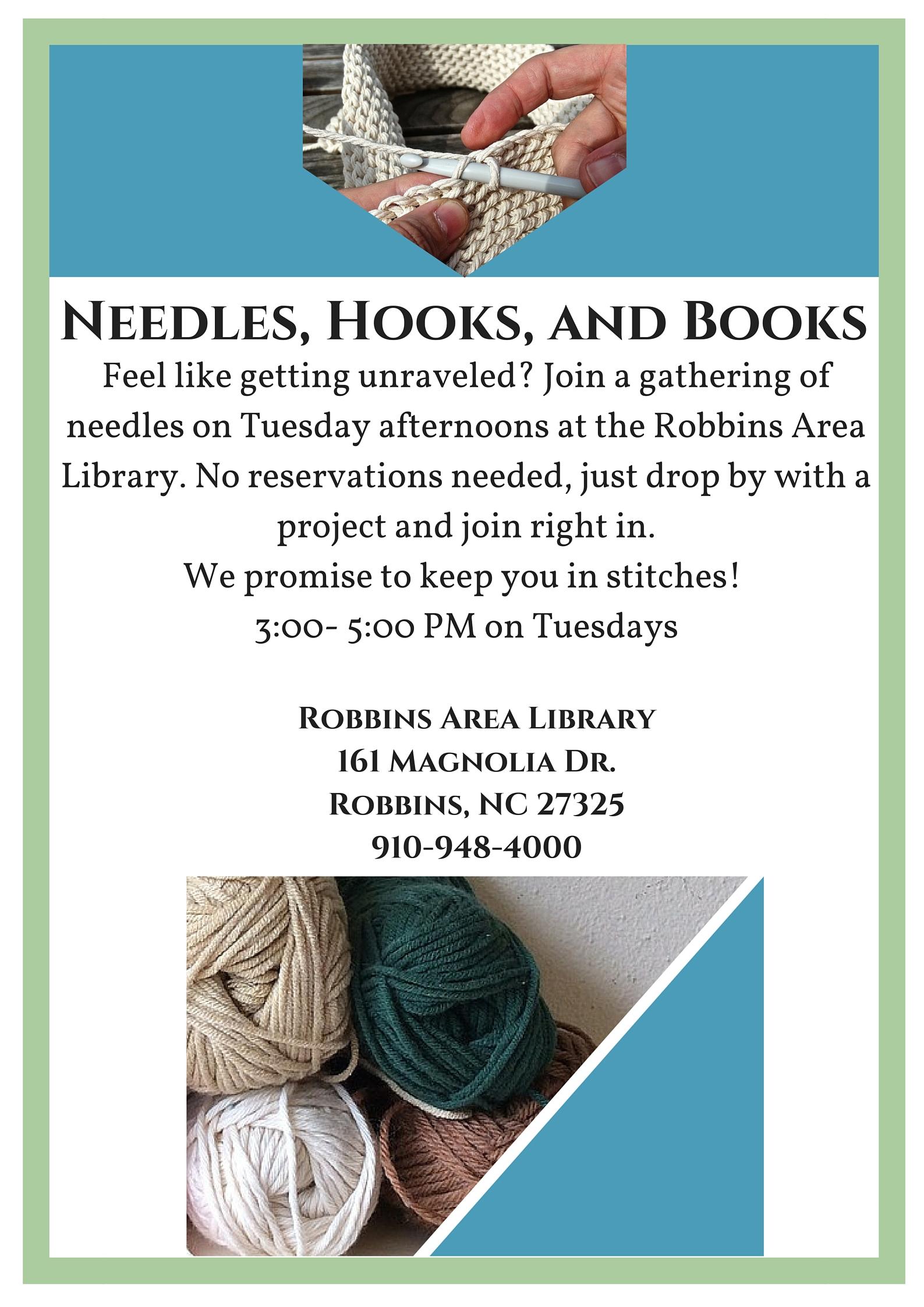 Needles__Hooks__and_Books.jpg