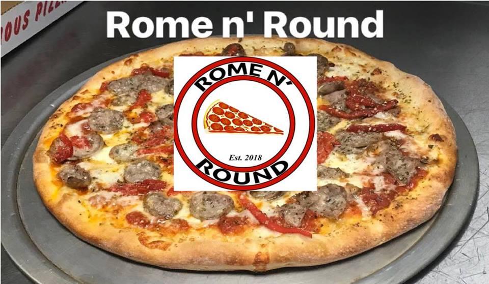 rome n round.jpg