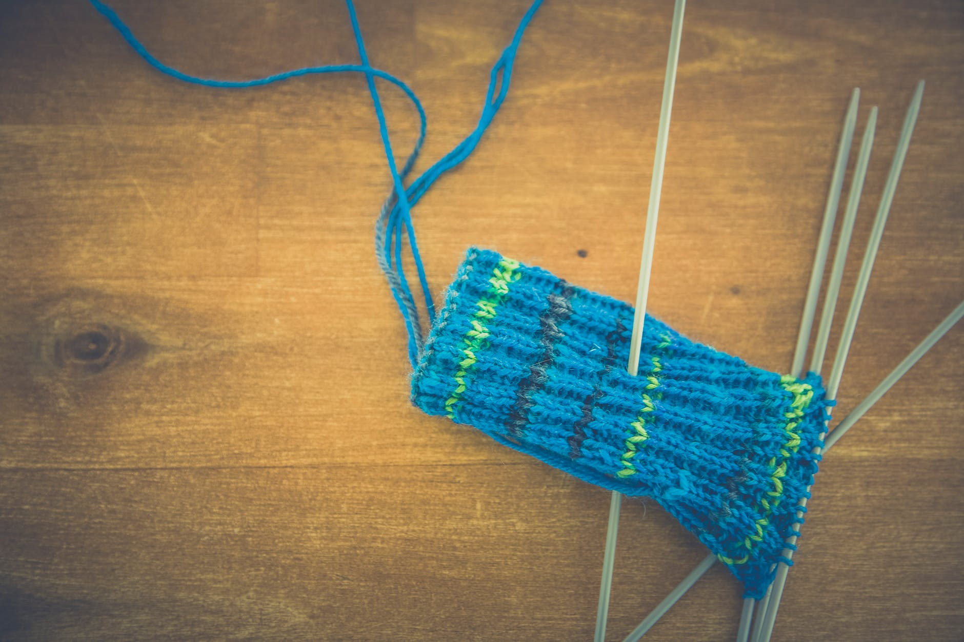 knitting help.jpg