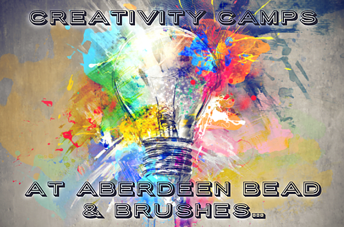 ABB Creative Summer Camps.png