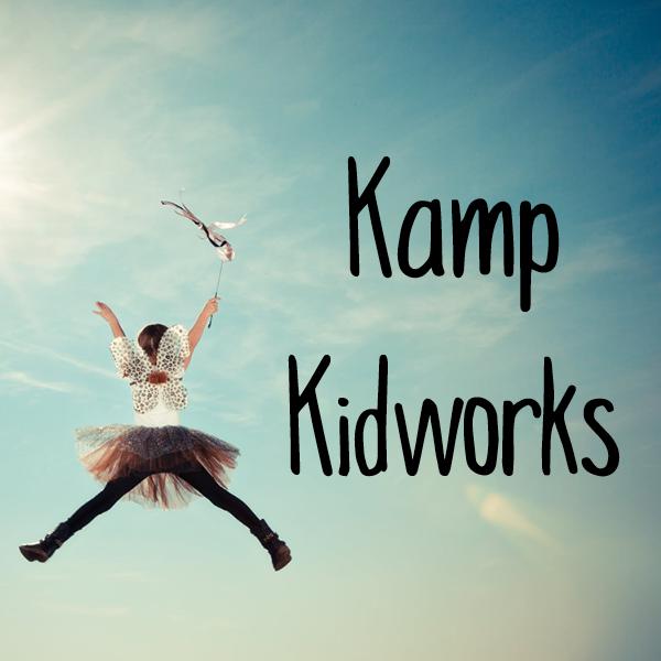 Kamp Kidworks.jpg