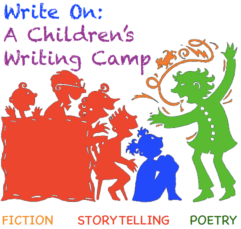 write on camp.png