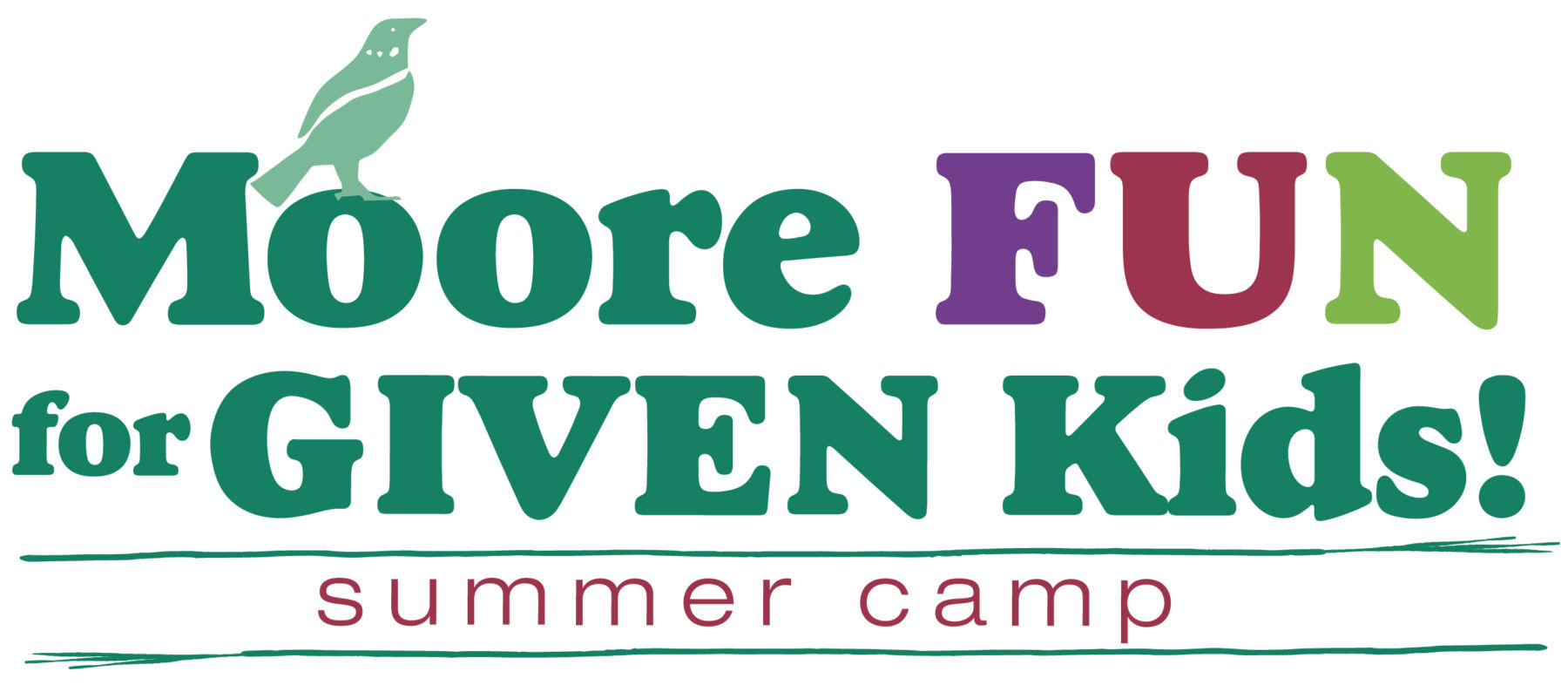 mooreFun_summer-camp-02.jpg