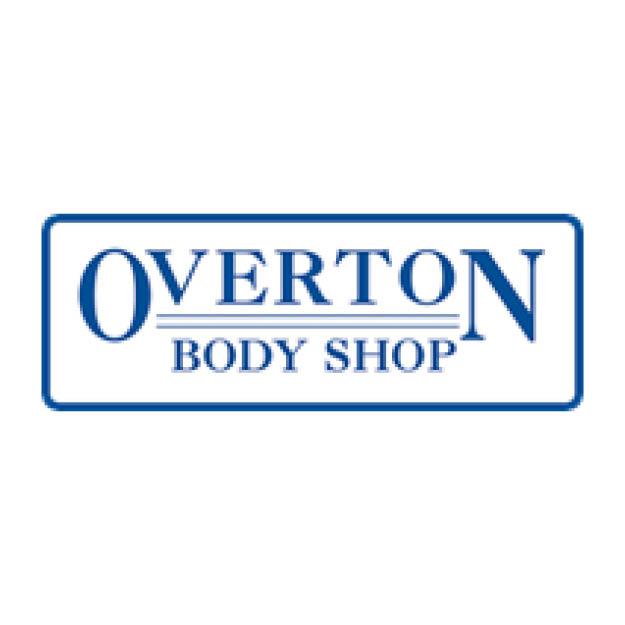 Overton Body Shop.jpg