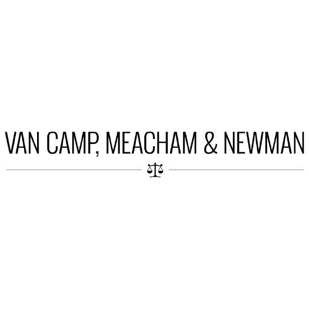 Van Camp Square Black Logo.jpg