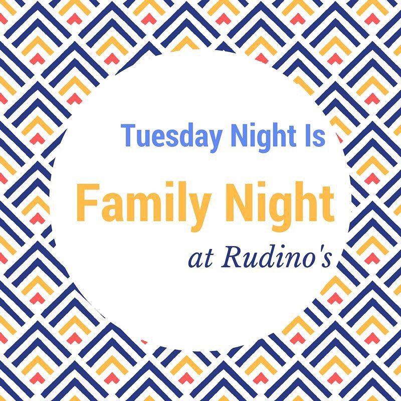 family night rudinos.jpg