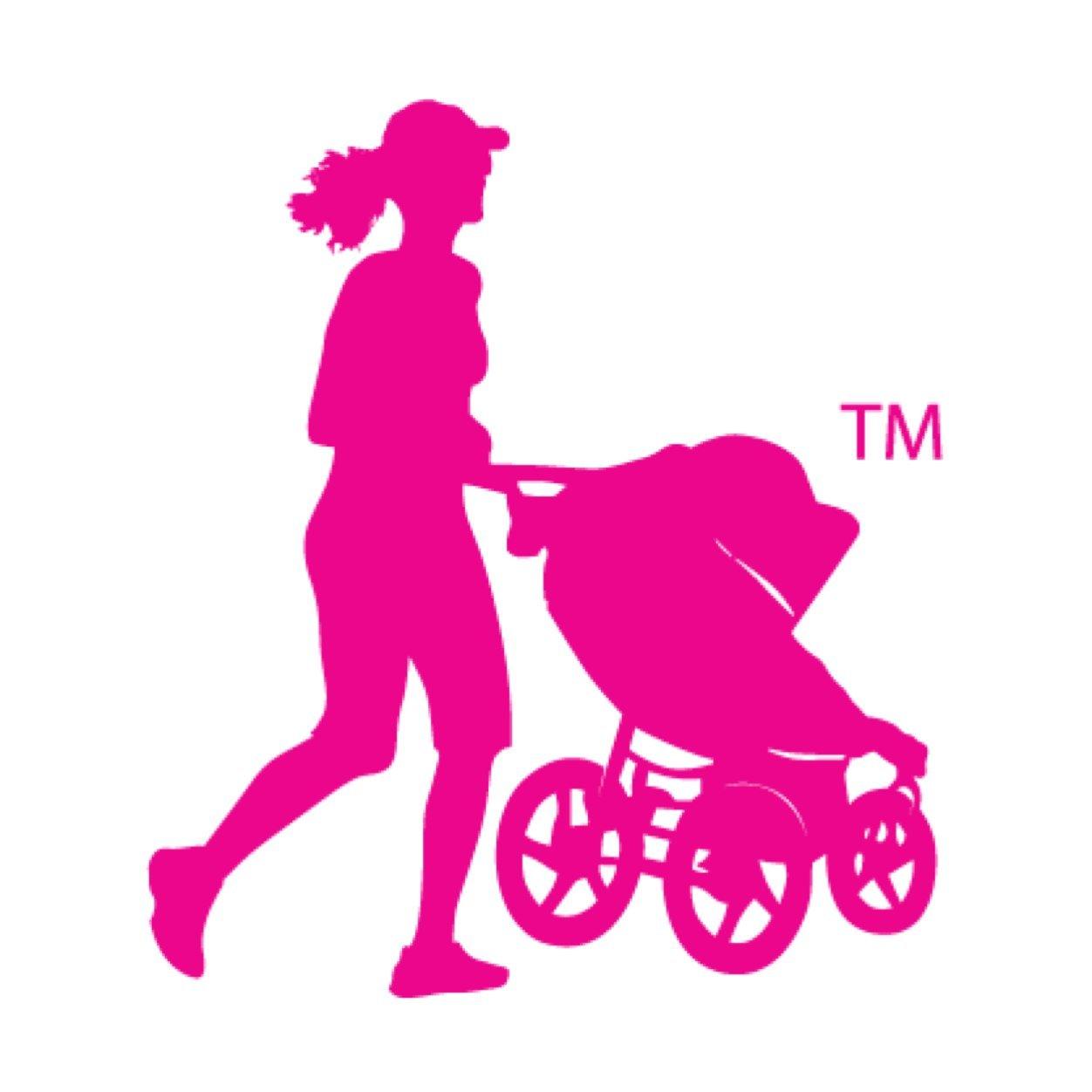 stroller strong moms.jpeg