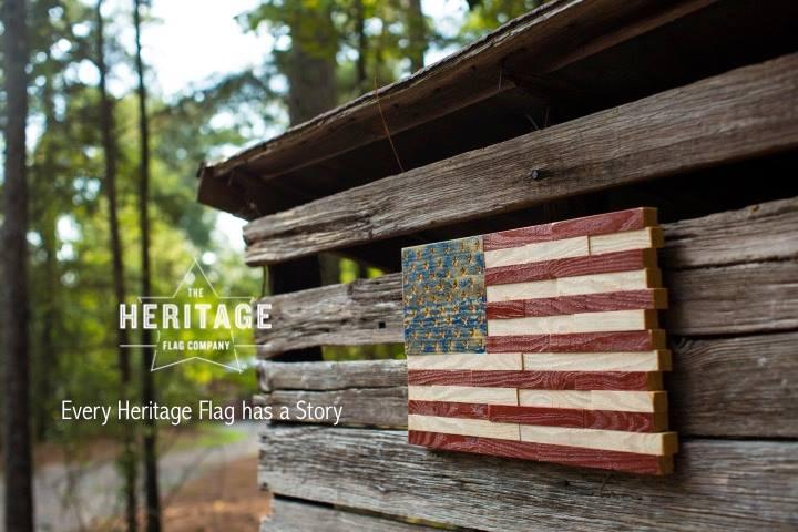 flag heritage.jpg
