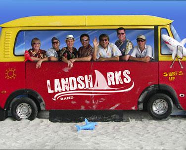 Landsharks_VWBus_Small.jpg