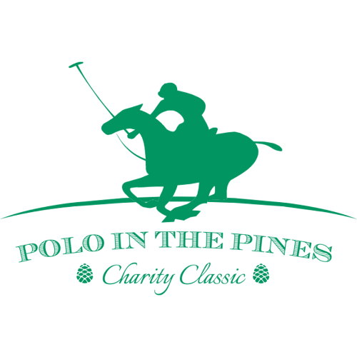 polo inthe pines.png
