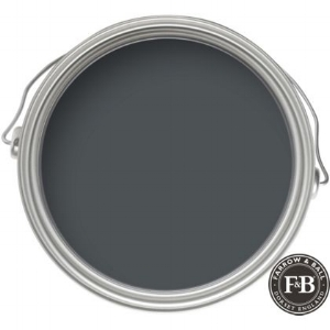 Downpipe by Farrow and Ball