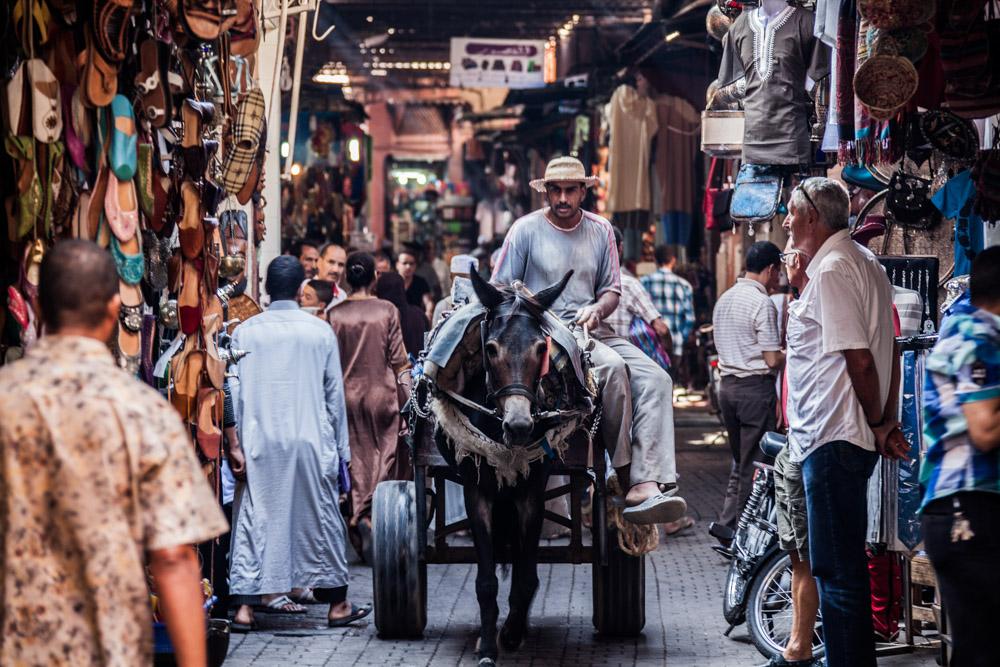 IMG_0401DONNA FORD Morocco.jpg