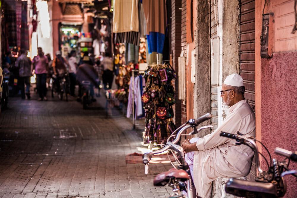 IMG_0402DONNA FORD Morocco.jpg