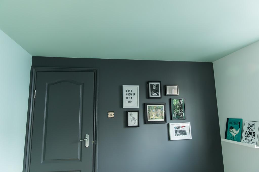 E81A3032Monochrome Mint Kids Bedroom.jpg