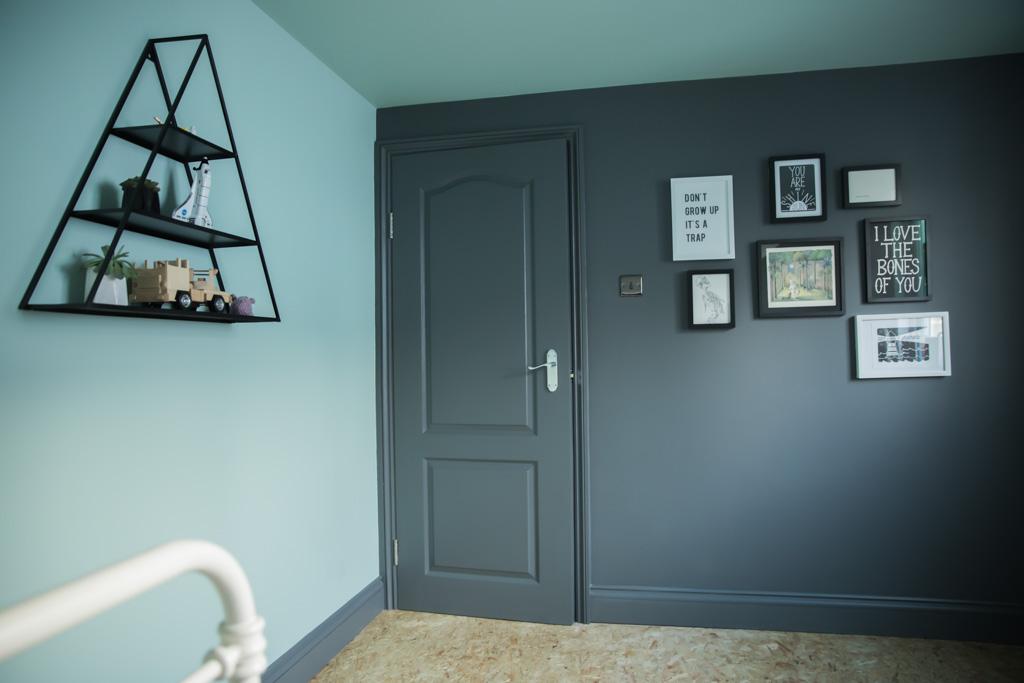 E81A3051Monochrome Mint Kids Bedroom.jpg