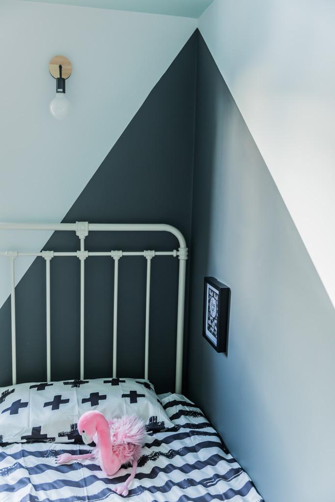 E81A3045Monochrome Mint Kids Bedroom.jpg
