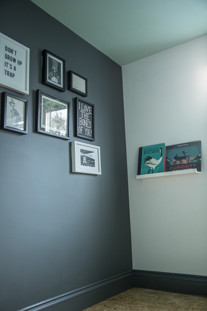E81A3100Monochrome Mint Kids Bedroom.jpg