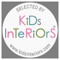 badge-kidsinteriors-selectedby72dpi 4cm.png