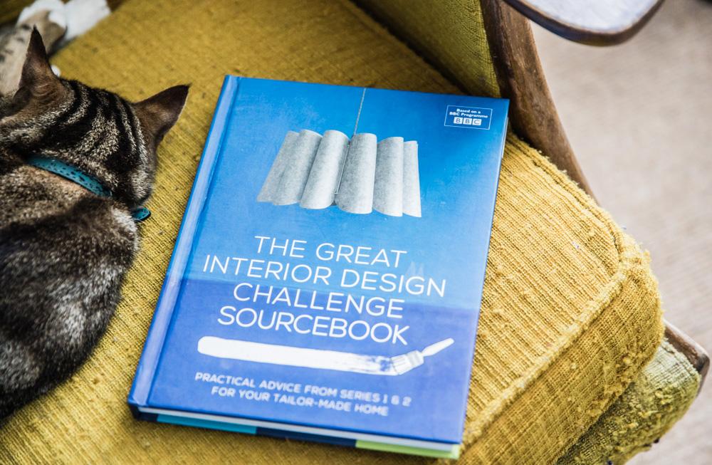 5 Interior Design Books You Should Read Donna Ford