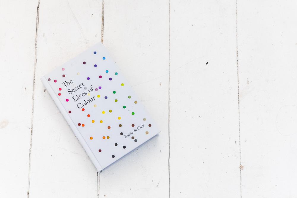Donna Ford Interior Design Books-thesecretlivesofcolour