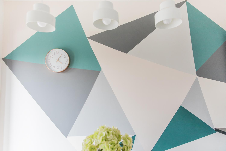 Triangle wall mural-8.jpg