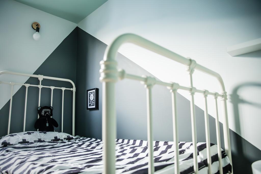 E81A3098Monochrome Mint Kids Bedroom.jpg